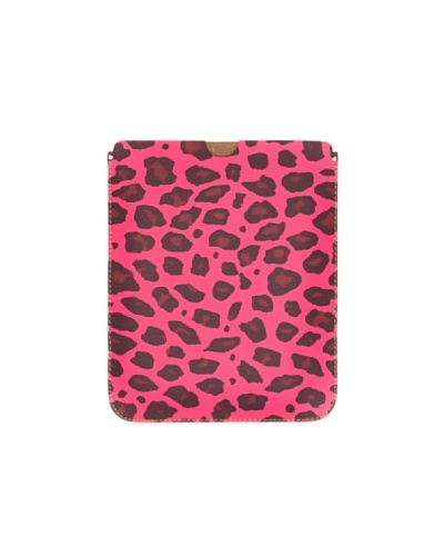 Satchel Bag Funda Ipad