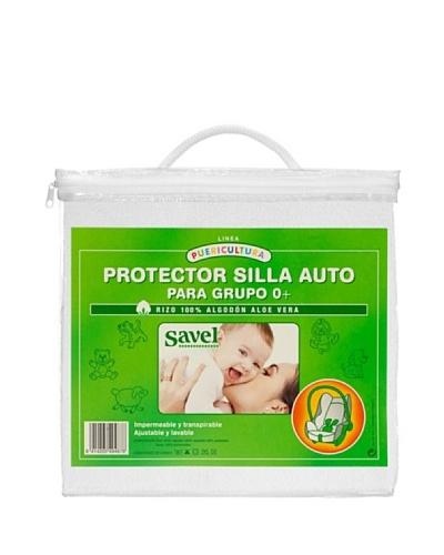 SAVEL Protector Maxi Cosi PU Aloe Vera Bebé