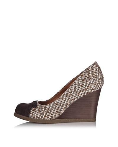 Scholl Contemporary Zapatos Kisal
