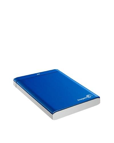 Seagate 500GB Backup Plus Portable Disco duro externo (500 GB)