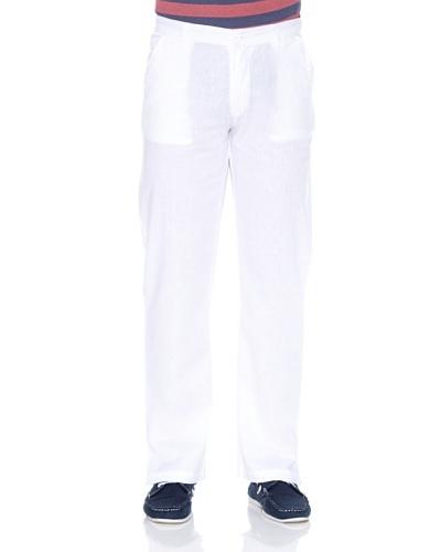 Seaman Pantalón Robert
