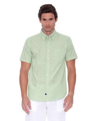 Seaman Camisa Cuadros Vichy