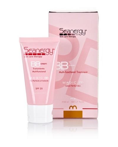 Seanergy Bb Cream Light 50 ml