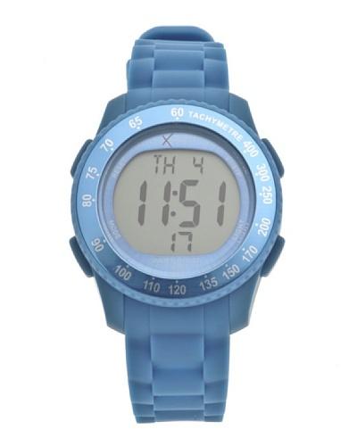 Sector Reloj R3251572115