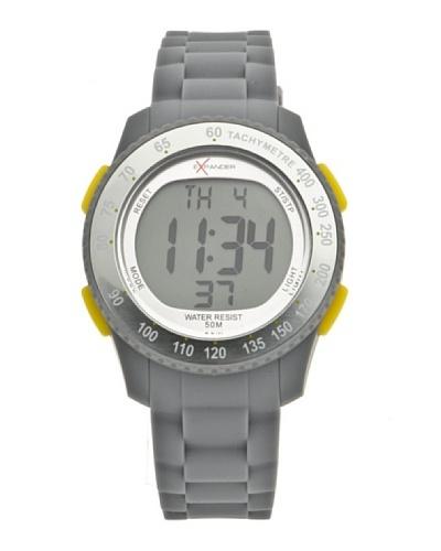 Sector Reloj R3251572215