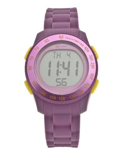 Sector Reloj R3251572415