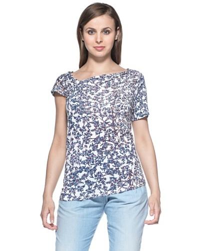 See By Chloé Camiseta Naomie