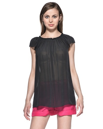See By Chloé Blusa Camille