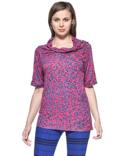 See By Chloé Camiseta Josée