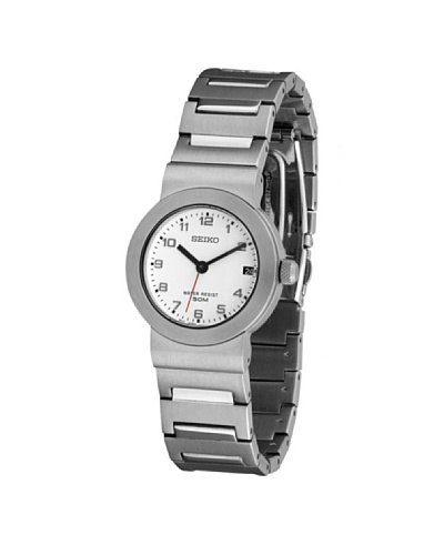 SEIKO 70147 - Reloj Señora