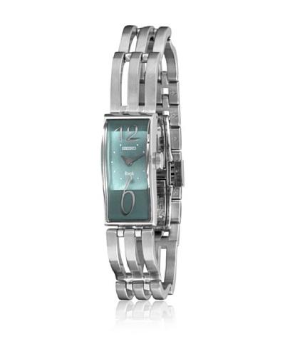 Seiko Reloj 70226