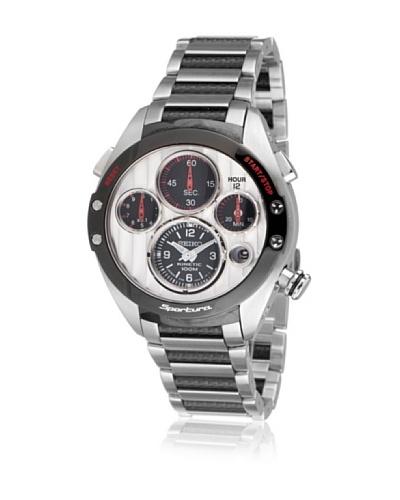 Seiko Reloj SLQ023J1