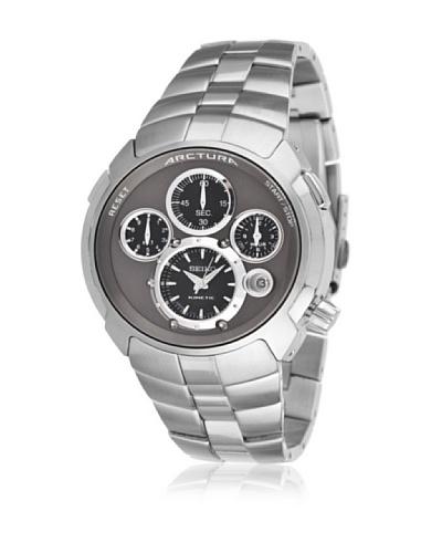 Seiko Reloj SLQ025J1