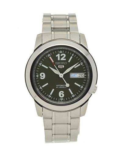 Seiko Reloj SNKE59