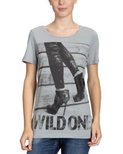 SELECTED Camiseta