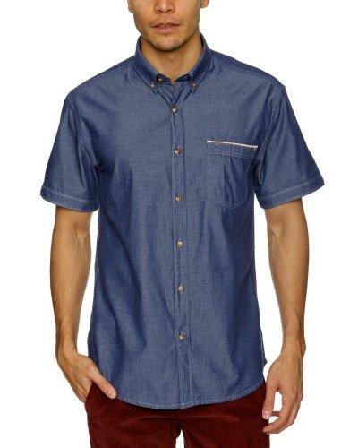 Selected Camisa Loick