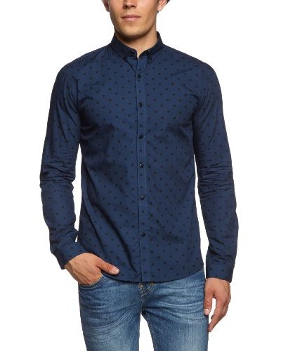 Selected Camisa Houston