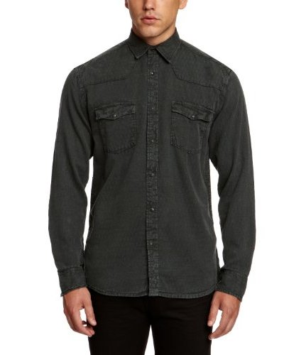 Selected Camisa Henry