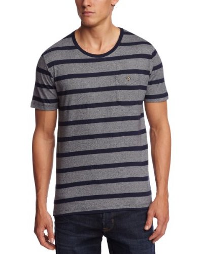 Selected Camiseta Talladega