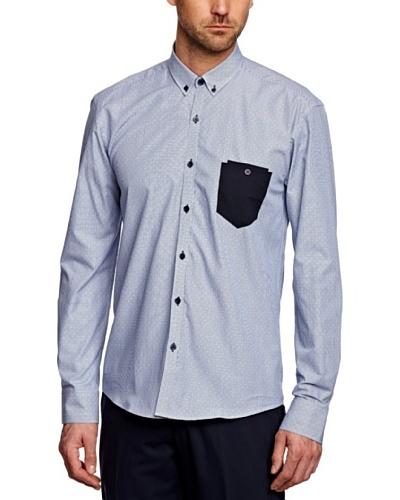 Selected Camisa Delaware