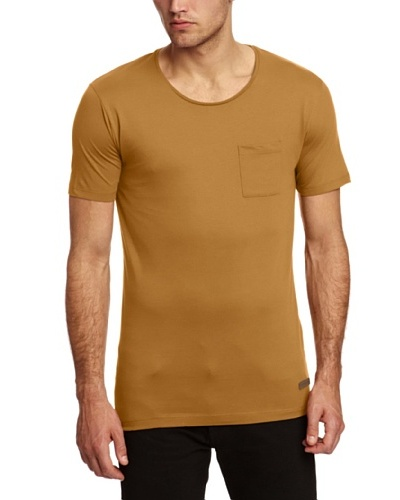 Selected Camiseta Steven