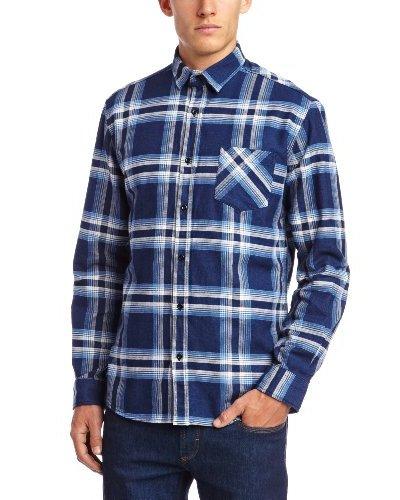 Selected Camisa Bradford