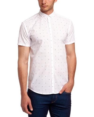 Selected Camisa Gabriel