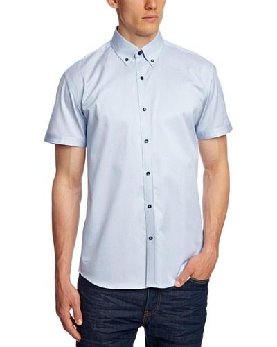 Selected Camisa Wyoming