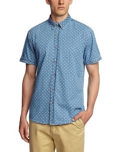 Selected Camisa Marshall