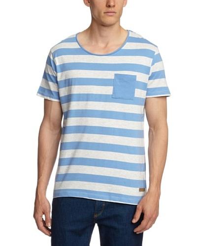 Selected Camiseta René