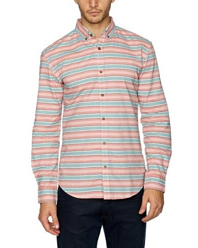 Selected Camisa Pasco