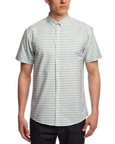 Selected Camisa Max