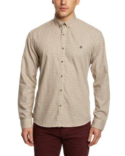 Selected Camisa Clay