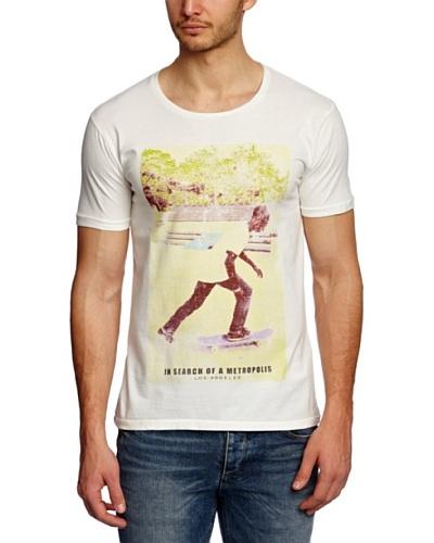 Selected Camiseta Morris