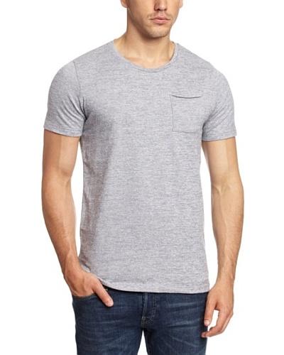 Selected Camiseta Alachua