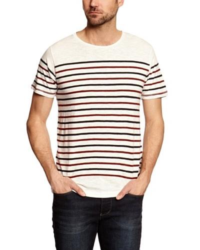 Selected Camiseta Carolina del Norte
