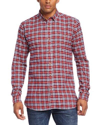 Selected Camisa Hernando
