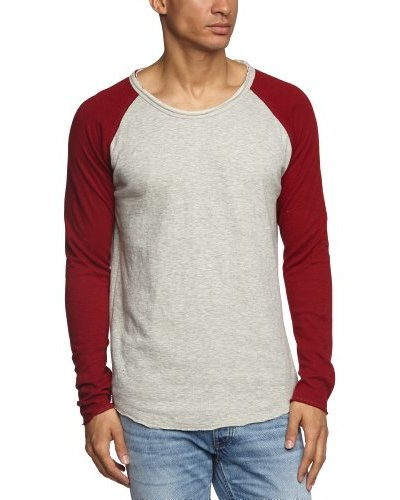 Selected  Camiseta Shaoxing