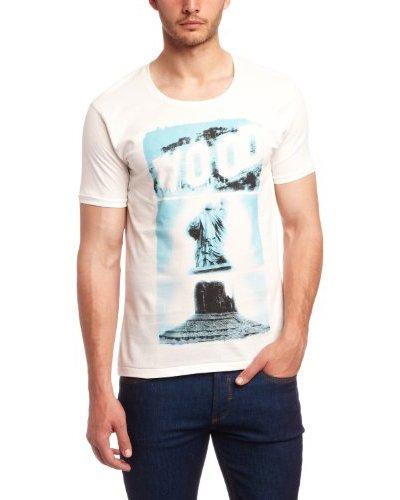 Selected Camiseta Bruno