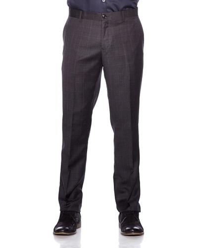 Selected Pantalón One