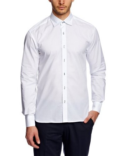 Selected Camisa Reynald