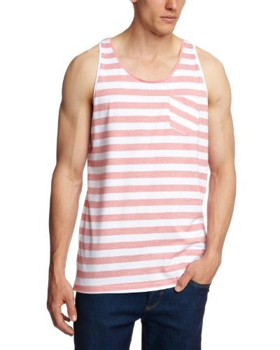 Selected Camiseta Edberto