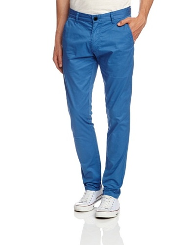 Selected Pantalón Steeve