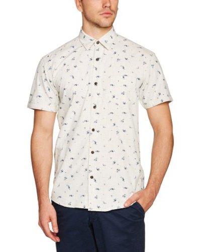 Selected  Camisa Kaifeng