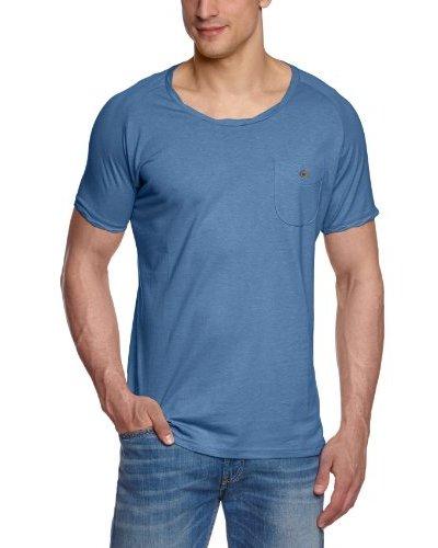 Selected Camiseta Vaina