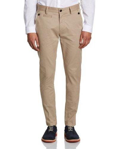Selected  Pantalón Chino Kashgar