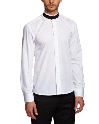 Selected Camisa Richard