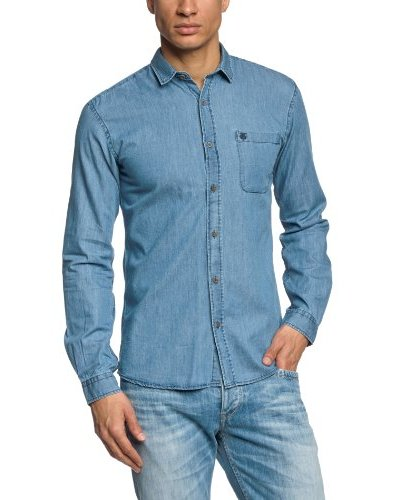 Selected  Camisa Anqing