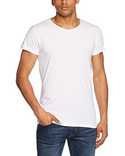 Selected  Camiseta Wenzhou
