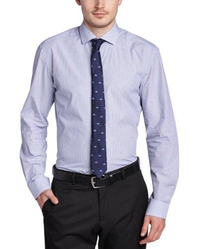 Selected  Camisa Kunming